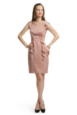 Nanette Lepore - Sugar Rush Dress
