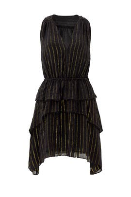 Jackie Dress by 10 CROSBY DEREK LAM