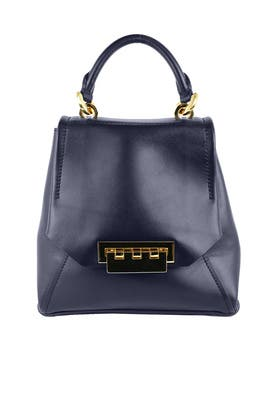 Eartha Backpack by ZAC Zac Posen Handbags