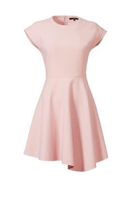 Anson Dress by Tibi