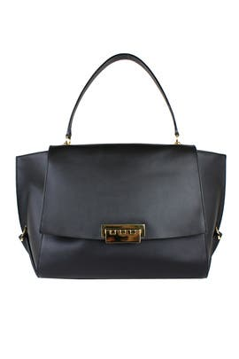 Eartha Purse by ZAC Zac Posen Handbags