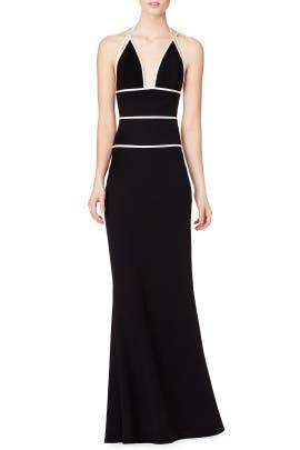 Roberts Gown by Jill Jill Stuart