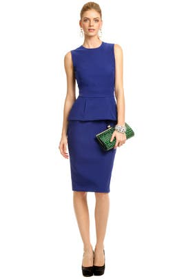Preen - Independent Woman Dress
