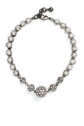 Royale Necklace by Lulu Frost