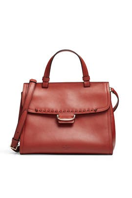 Anise Jenn Bag by kate spade new york accessories