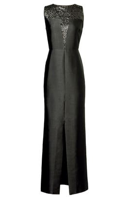 Raoul - Bold Choice Gown