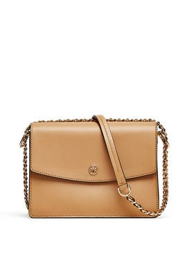 Cardamom Parker Convertible Bag by Tory Burch Accessories