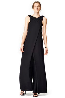 Jeanette Jumpsuit by Raoul