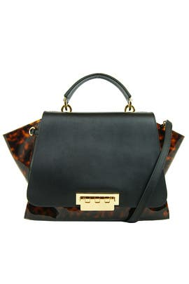 Eartha Handbag by ZAC Zac Posen Handbags