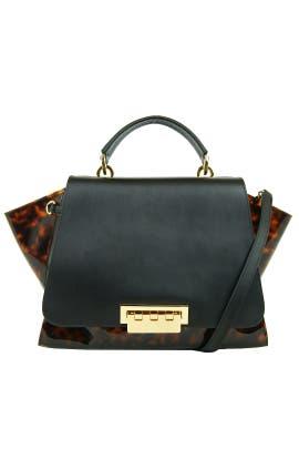 Eartha Handbag by ZAC Zac Posen Handbags