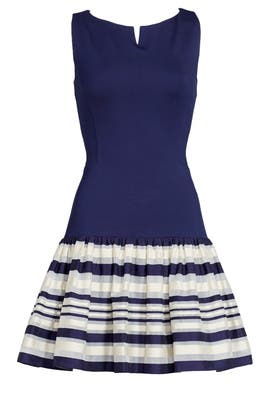 Nantucket Dress by ERIN erin fetherston