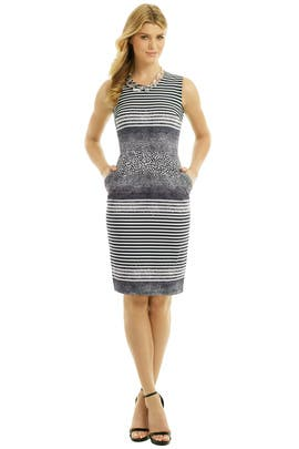 Preen - Ava Dress