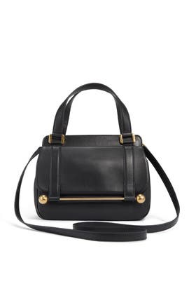 Leonora Bag by Rupert Sanderson