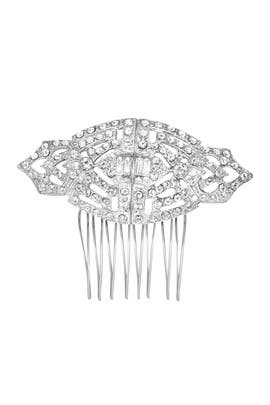 RTR Bridal Accessories - Cut the Cake Comb