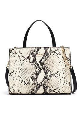 Snake Sam Bag by kate spade new york accessories