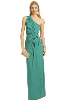 Philosophy Di Alberta Ferretti - Persephone Lust Gown