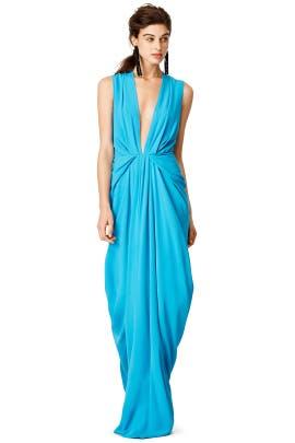 Thakoon - Aphrodite Gown