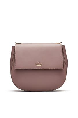Cameron Street Byrdie Bag by kate spade new york accessories