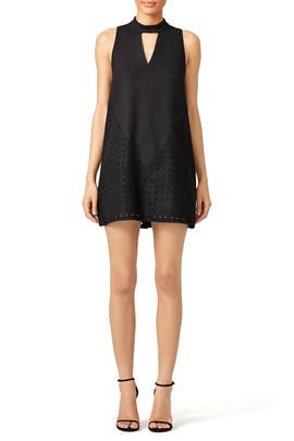 Twiggs Dress by Rebecca Minkoff
