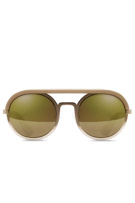 Crosby Sunglasses by Elizabeth and James Accessories