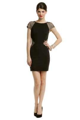 ERIN erin fetherston - Madison Ave Dress