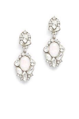 Ella Carter - Emory Earrings