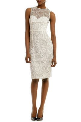 Jill Jill Stuart - Love Glow Sheath