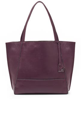 Wine Soho Tote by Botkier