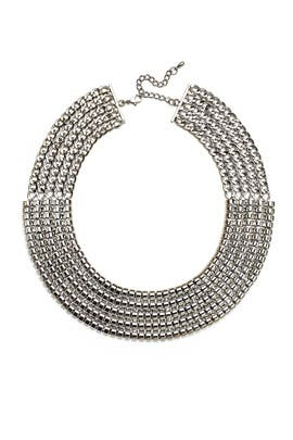 Slate & Willow Accessories - Cleo Necklace