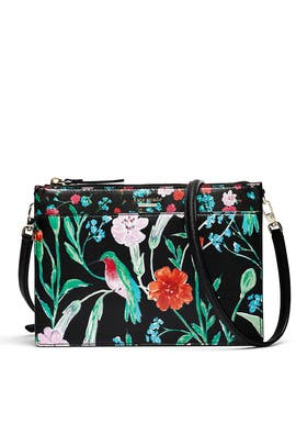 Jardin Clarise Cameron Street Bag by kate spade new york accessories