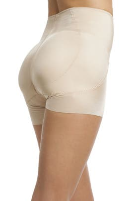 Booty Booster Short in Nude by Spanx