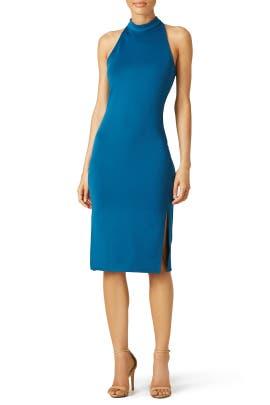 Liza Dress by Slate & Willow