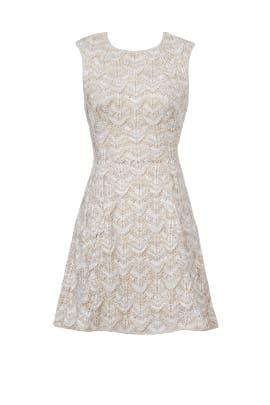 Swift Getaway Dress by Missoni