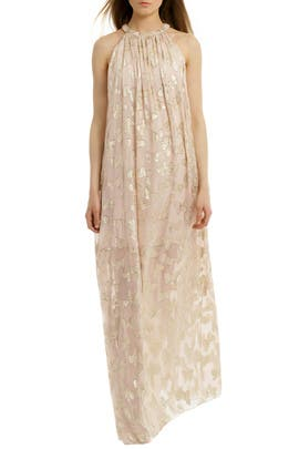 Mariposa Maxi by ERIN erin fetherston