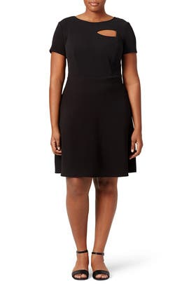 Black Sea Dress by Slate & Willow