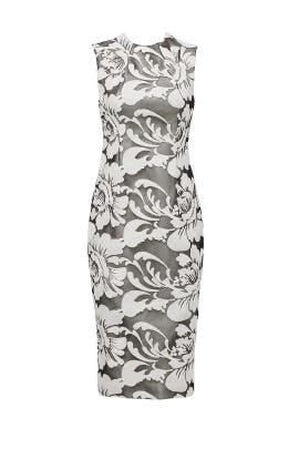 Verdant Dress by TY-LR