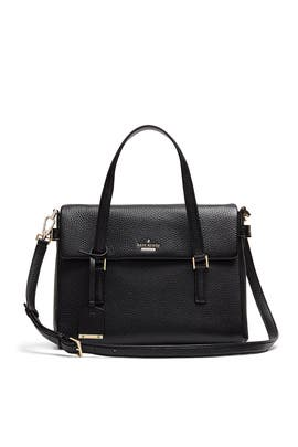 Holden Street Small Leslie Bag by kate spade new york accessories