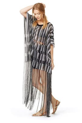 Marrakesh Caftan by Missoni