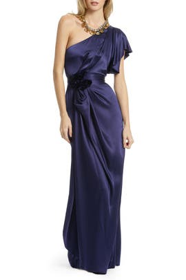 Temperley London - Be Romanced Dress