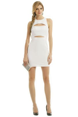 Milly - Next In Line Sheath