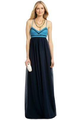 Mark & James by Badgley Mischka - Hang Ten Maxi