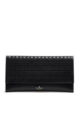 Lillian Court Neva Bag by kate spade new york accessories