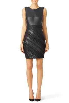 Lex Dress by Bailey 44