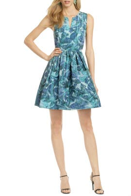 Thakoon - Lets Fly Away Dress