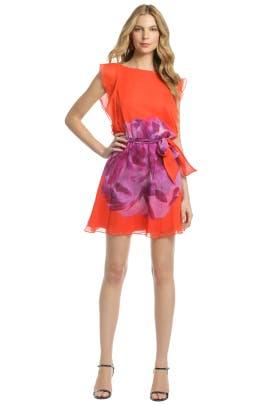 Ali Ro - Cate Dress
