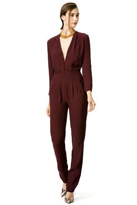 Twelfth Street by Cynthia Vincent - Kate Jumpsuit