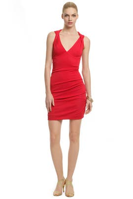 Noches de Amore Dress by Moschino Cheap And Chic