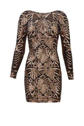 Carlene Dress by Slate & Willow