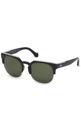 Semi Sunglasses by Balenciaga Accessories