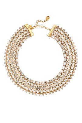 kate spade new york accessories - Vegas Jewels Necklace